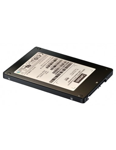 lenovo-4xb7a17062-internal-solid-state-drive-2-5-800-gb-sas-1.jpg