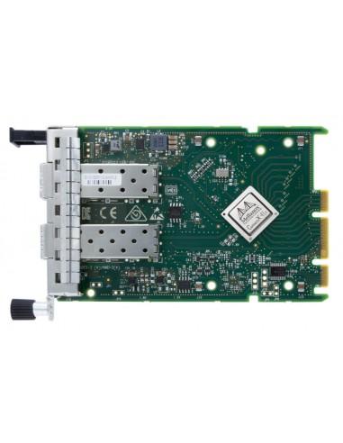 lenovo-mellanox-connectx-4-lx-intern-fiber-25000-mbit-s-1.jpg