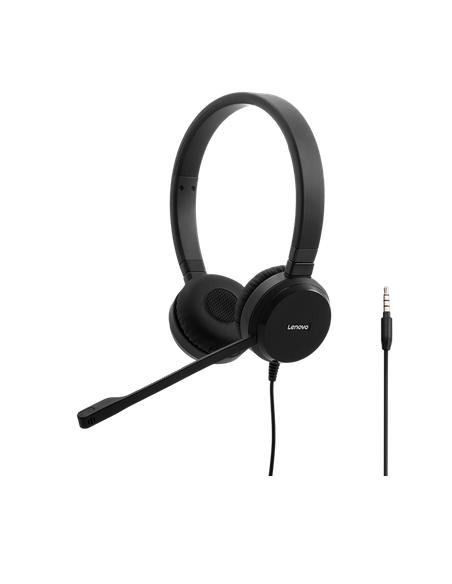 lenovo-pro-wired-stereo-voip-kuulokkeet-paapanta-3-5-mm-liitin-musta-3.jpg