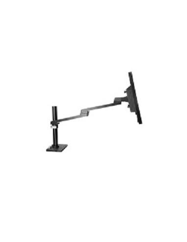 lenovo-fixed-height-arm-1.jpg