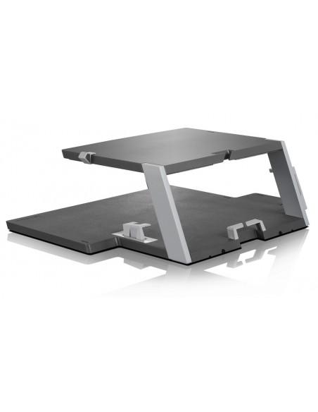 lenovo-dual-platform-stand-musta-2.jpg