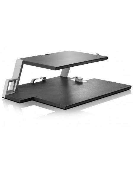 lenovo-dual-platform-stand-musta-5.jpg