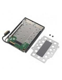 lenovo-4xf0n82414-reservdelar-barbara-datorer-1.jpg