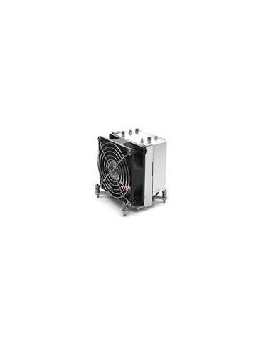 lenovo-4xg0g75840-computer-cooling-component-processor-cooler-black-stainless-steel-1.jpg
