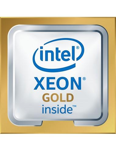 lenovo-4xg7a37919-processorer-3-ghz-11-mb-smart-cache-1.jpg
