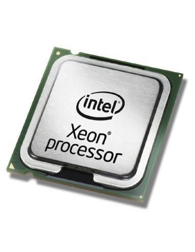 lenovo-intel-xeon-silver-4216-processor-2-1-ghz-22-mb-l3-1.jpg
