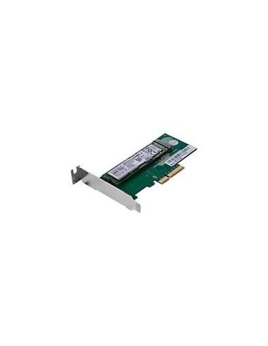 lenovo-m-2-ssd-adapter-high-profile-natverkskort-adapters-intern-1.jpg