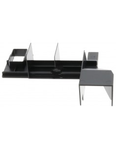lenovo-4xh7a08791-datorkylningsutrustning-halvledardrivenhet-monteringssats-svart-bl-gron-1-styck-1.jpg
