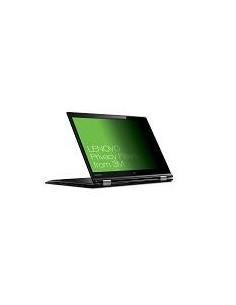 lenovo-4xj0l59637-kannettavan-tietokoneen-lisavaruste-notebook-screen-protector-1.jpg