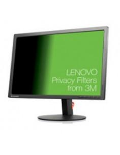 lenovo-4xj0l59640-nayton-tietoturvasuodatin-kehykseton-yksityisyyssuodatin-68-6-cm-27-1.jpg