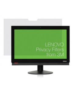 lenovo-4xj0l59643-display-privacy-filters-frameless-filter-36-3-cm-14-3-1.jpg