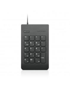 lenovo-kbd-bo-num-keypad-1-numeerinen-nappaimisto-universaali-usb-musta-1.jpg