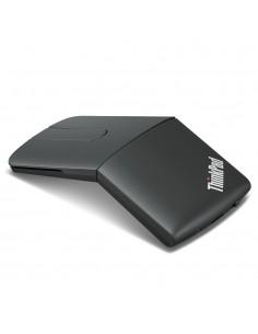 lenovo-4y50u45359-datormoss-ambidextrous-tr-dlos-rf-bluetooth-optisk-1600-dpi-1.jpg