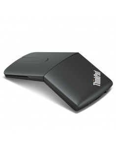 lenovo-4y50u45359-mouse-ambidextrous-rf-wireless-bluetooth-optical-1600-dpi-1.jpg