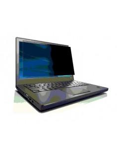 lenovo-4z10e51378-sekretessfilter-for-skarmar-privatfilter-ramlosa-datorskarmar-1.jpg
