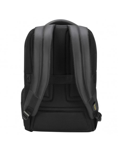 targus-city-gear-3-backpack-black-polyurethane-2.jpg