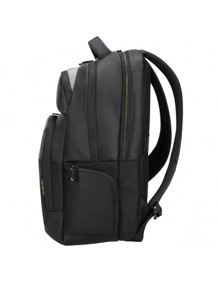 targus-city-gear-3-backpack-black-polyurethane-5.jpg