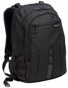 targus-tbb013eu-notebook-case-39-6-cm-15-6-backpack-black-1.jpg