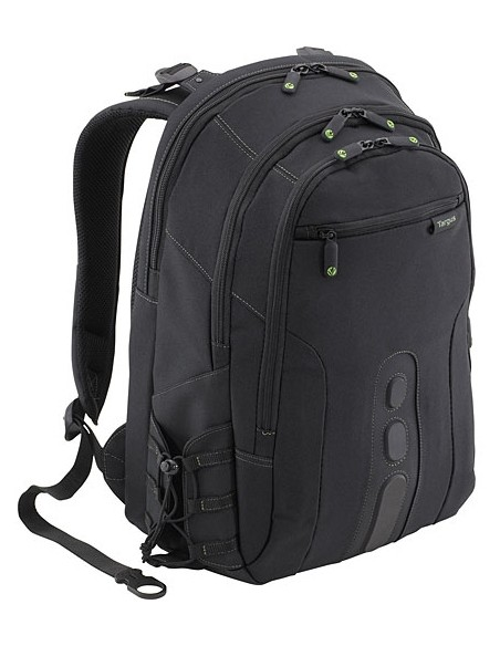 targus-tbb013eu-notebook-case-39-6-cm-15-6-backpack-black-2.jpg