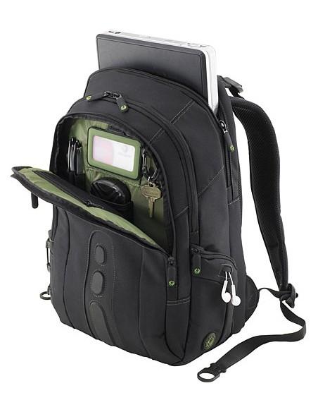 targus-tbb013eu-notebook-case-39-6-cm-15-6-backpack-black-4.jpg