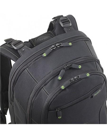 targus-tbb013eu-laukku-kannettavalle-tietokoneelle-39-6-cm-15-6-reppukotelo-musta-5.jpg