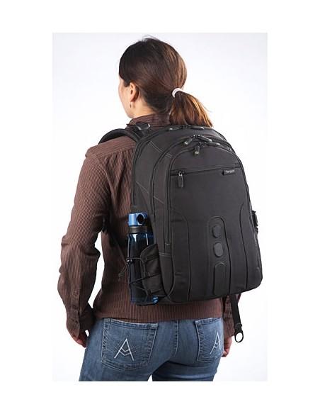 targus-tbb013eu-notebook-case-39-6-cm-15-6-backpack-black-9.jpg