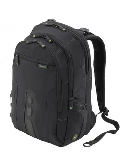 targus-tbb013eu-notebook-case-39-6-cm-15-6-backpack-black-12.jpg