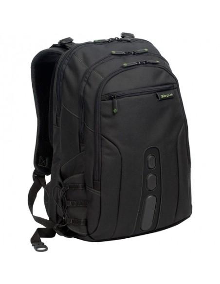 targus-tbb013eu-notebook-case-39-6-cm-15-6-backpack-black-15.jpg