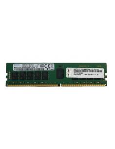 lenovo-4zc7a08710-muistimoduuli-64-gb-1-x-ddr4-2933-mhz-ecc-1.jpg