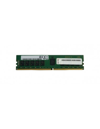 lenovo-4zc7a08744-memory-module-64-gb-1-x-ddr4-2933-mhz-1.jpg