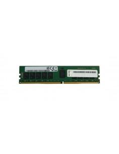 lenovo-4zc7a15124-ram-minnen-64-gb-1-x-ddr4-3200-mhz-1.jpg