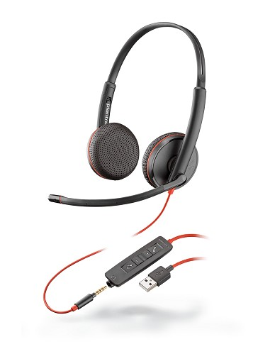 poly-blackwire-3225-kuulokkeet-paapanta-3-5-mm-liitin-usb-a-tyyppi-musta-1.jpg