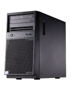 lenovo-system-x3100-m5-palvelin-3-6-ghz-8-gb-tower-5u-intel-xeon-e3-v3-family-430-w-ddr4-sdram-1.jpg
