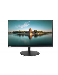lenovo-thinkvision-p24q-60-5-cm-23-8-2560-x-1440-pixels-quad-hd-led-black-1.jpg