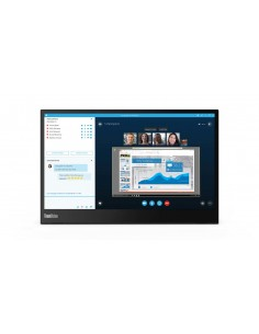 lenovo-thinkvision-m14-35-6-cm-14-1920-x-1080-pikselia-full-hd-led-musta-1.jpg
