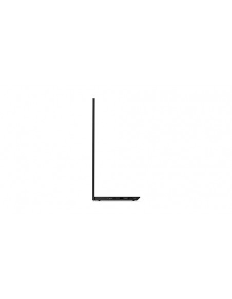 lenovo-thinkvision-m14-35-6-cm-14-1920-x-1080-pikselia-full-hd-led-musta-5.jpg