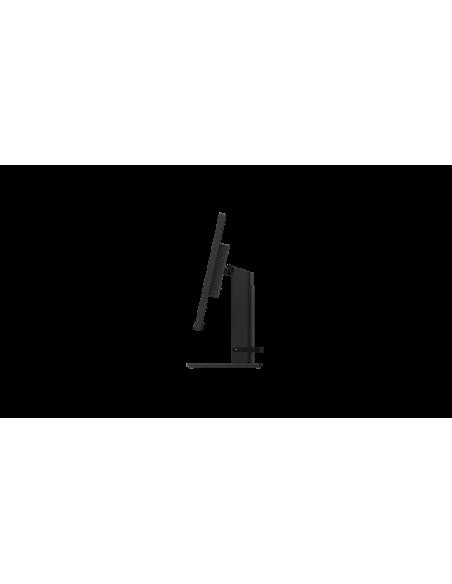 lenovo-thinkvision-t23i-20-58-4-cm-23-1920-x-1080-pikselia-full-hd-led-musta-5.jpg