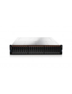 lenovo-storage-v3700-v2-xp-h-rddiskar-rack-2u-svart-silver-1.jpg