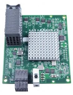 ibm-flex-system-fc3172-2-port-8gb-fc-adapter-verkkokytkimen-osa-1.jpg