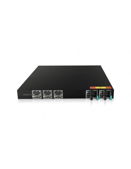lenovo-ne1032-l2-l3-gigabit-ethernet-10-100-1000-1u-black-6.jpg