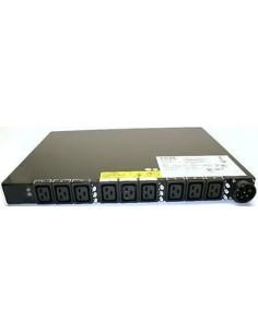 ibm-71762nx-power-distribution-unit-pdu-12-ac-outlet-s-1u-black-1.jpg