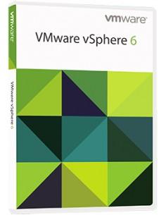 lenovo-vmware-vcenter-server-standard-for-vsphere-v6-3y-support-virtualisointiohjelma-1.jpg