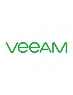 lenovo-veeam-availability-suite-1-license-s-license-english-1.jpg