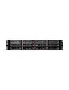 lenovo-thinksystem-sr550-server-2-1-ghz-16-gb-rack-2u-intel-xeon-silver-750-w-ddr4-sdram-1.jpg