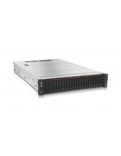 lenovo-thinksystem-sr650-servrar-2-2-ghz-16-gb-rack-2u-intel-xeon-silver-750-w-ddr4-sdram-1.jpg