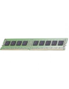 lenovo-16gb-2666-mhz-ram-minnen-ddr4-1.jpg