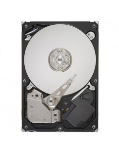 lenovo-7xb7a00057-internal-hard-drive-3-5-4000-gb-serial-ata-iii-1.jpg