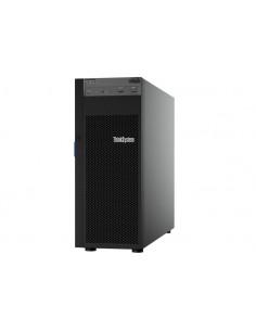 lenovo-thinksystem-st250-server-3-3-ghz-16-gb-rack-4u-intel-xeon-550-w-ddr4-sdram-1.jpg