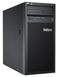 lenovo-thinksystem-st50-server-3-4-ghz-8-gb-tower-4u-intel-xeon-250-w-ddr4-sdram-1.jpg