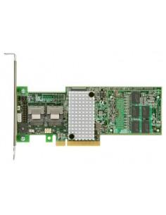 ibm-81y4484-software-license-upgrade-1.jpg
